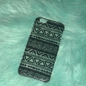 I phone 6/6s phone case!